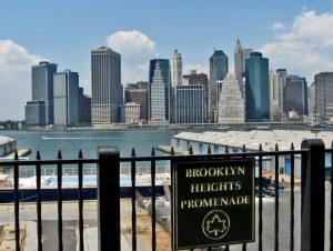 brooklyn-heights_slice-_of_brooklyn