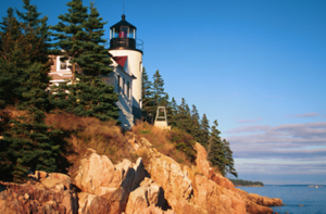 owls_head_maine_office_of_tourism_cr