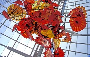 persian-chandeliers-dale-chihuly-the-new-york-botanical-garden-2006-1-of-7