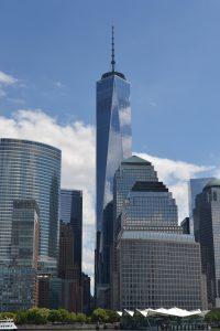 freedom_tower_tim_haywood
