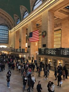 grand_central_tickets_tim_haywood