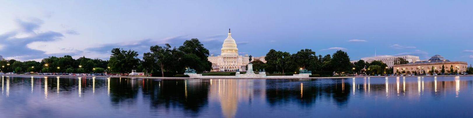 washington_dc_tourism